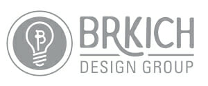 Brkich Design Group