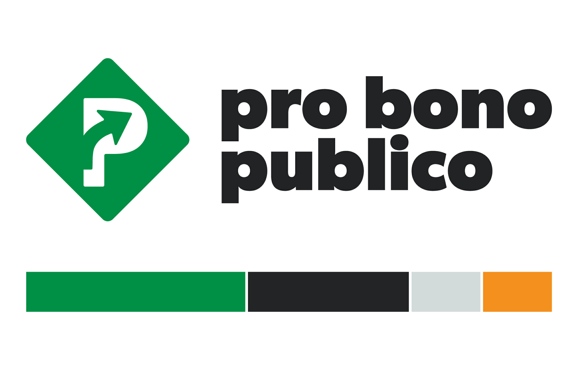 Brkich Design Group - Pro Bono Publico