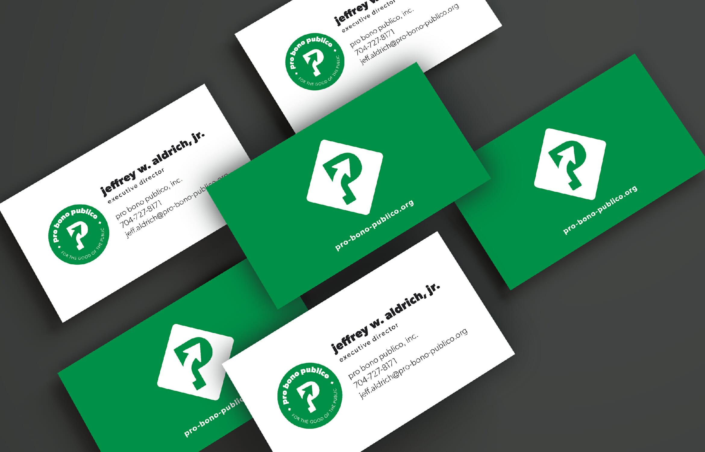 Brkich Design Group - Pro Bono Publico