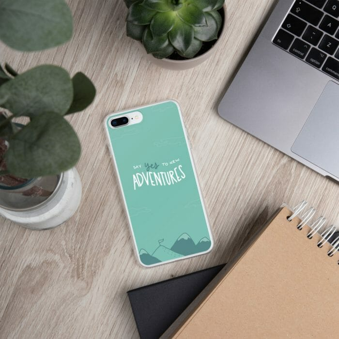 Brkich Design Group - iphone case design