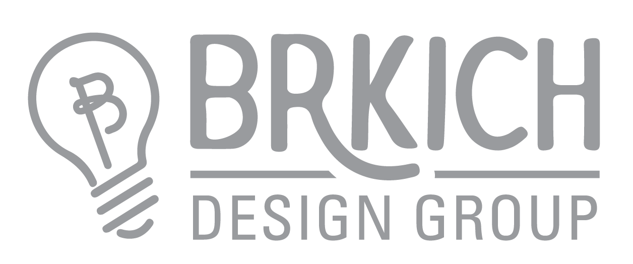 Brkich Design Group